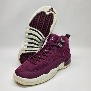 Air Jordan Retro 12 Gs